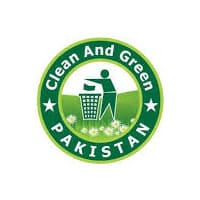 PM to inaugurate Clean Green Index on October 30