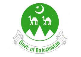 https://earthpk.com/wp-content/uploads/2020/01/Balochistan-Government.jpg