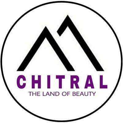 https://earthpk.com/wp-content/uploads/2020/01/Chitral-Logo.jpg