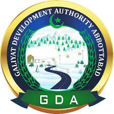 https://earthpk.com/wp-content/uploads/2020/01/The-Galiyat-Development-Authority-GDA.jpg